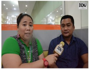 An Alternative Mayoralty Candidate for Caloocan