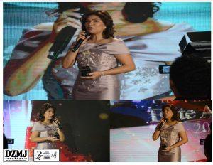 "Philippine Elite ""Star"" Awardees"