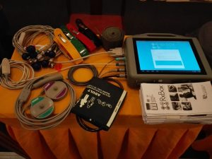 DOST-PCHRD rolls out more RxBox telehealth devices to fight COVID-19