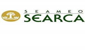 SEAMEO-Japan Education for Sustainable Development Award now accepting entries