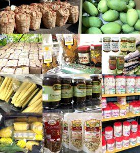PH agri exports reach new markets amid COVID-19