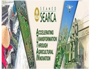 SEARCA hosts national forum on One Health innovations to combat COVID-19