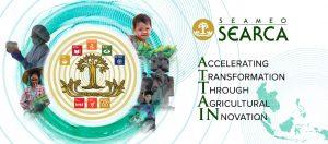 SEARCA to support Quezon coconut industry development
