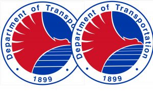 STATEMENT OF DOTr UNDERSECRETARY FOR PLANNING ENGR. RUBEN S. REINOSO, JR. ON THE NAIA EXPANSION PROJECT