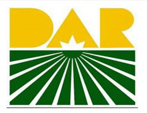 DAR to distribute 80-hectare GOLs, including portions of Yulo estate to 102 Busuangeño ARBs