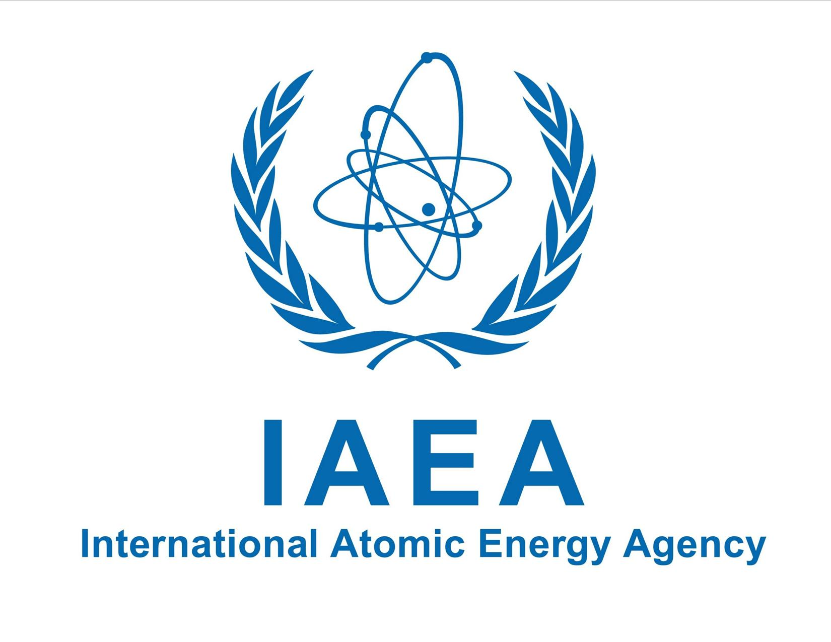 International Atomic Energy Agency of the United Nations