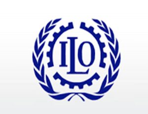 Working from home Homeworkers need to be better protected, says the ILO