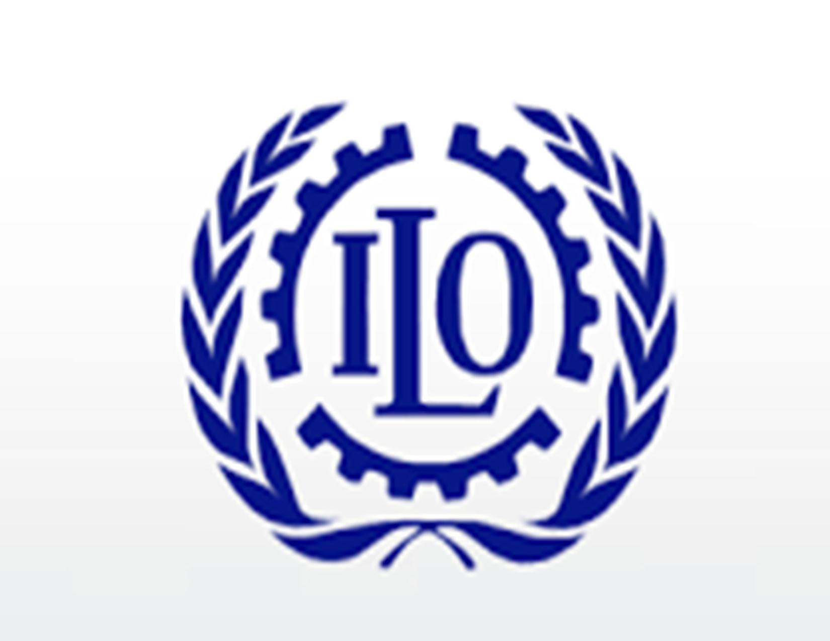 International labour Organization of the United Nations