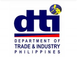 TRADE Chief: retained 5% tariff on imported MDM to maintain SRP of processed and canned meat products