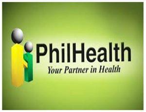 PhilHealth extends DCPM coverage
