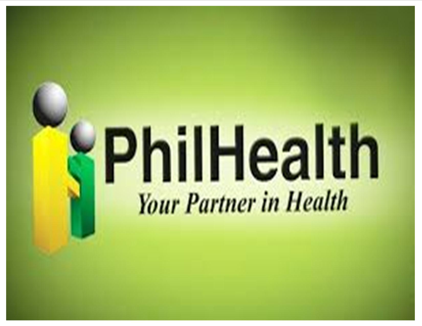 philippine health insurance corporation