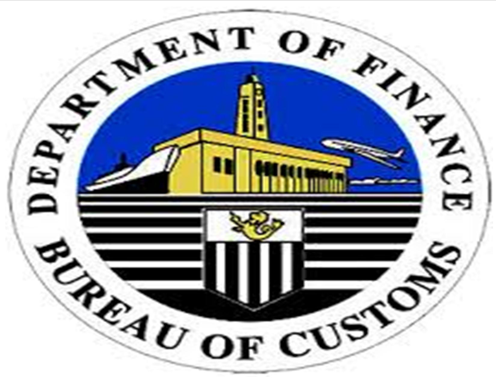 Bureau-of-Customs-Department-of-Finance