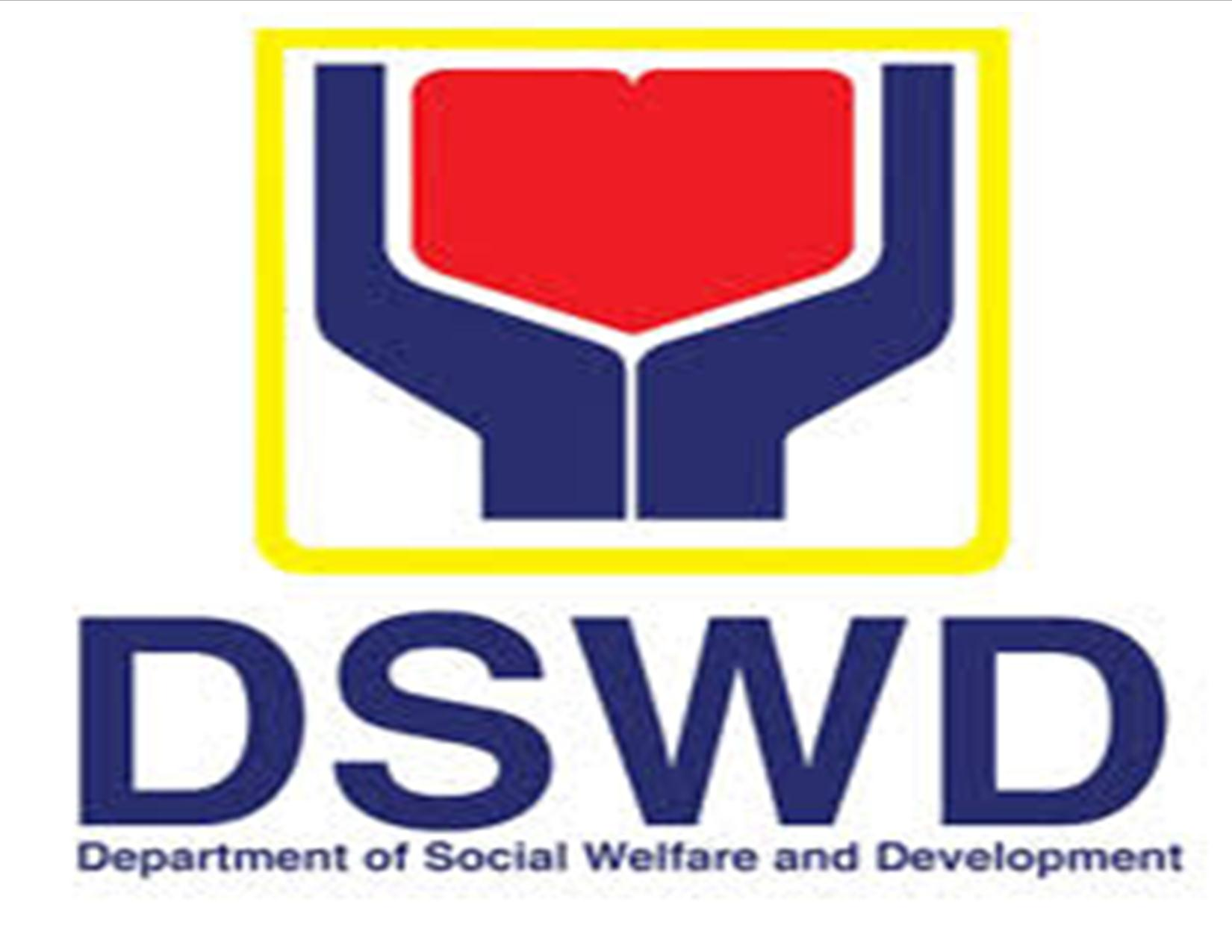 Department of Social Welfare and Development