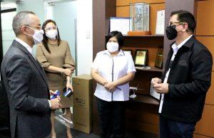 Luen Thai top burst visited CIAC