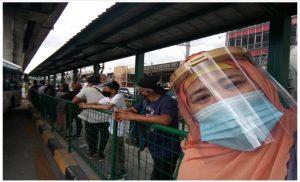 """National """"Hijab"""" Day Pebrero 1 Approved na ng kongreso"""
