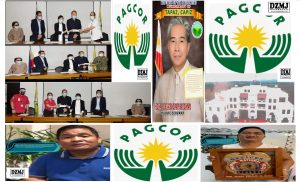 Tapaz Capiz gets aid to build MPEC from PAGCOR