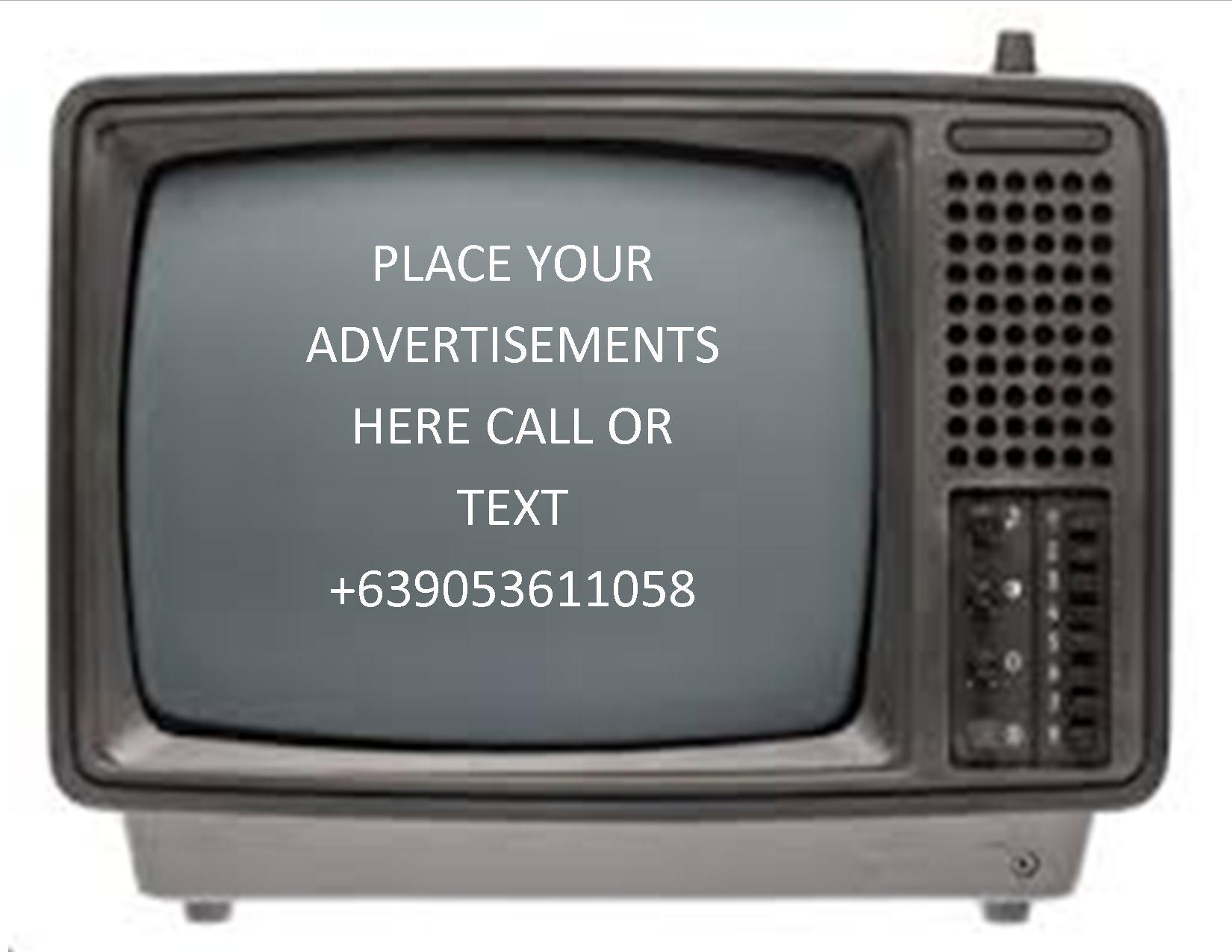 advertisement DZMJ 2