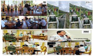 DAR validates Yulo estate in Masbate