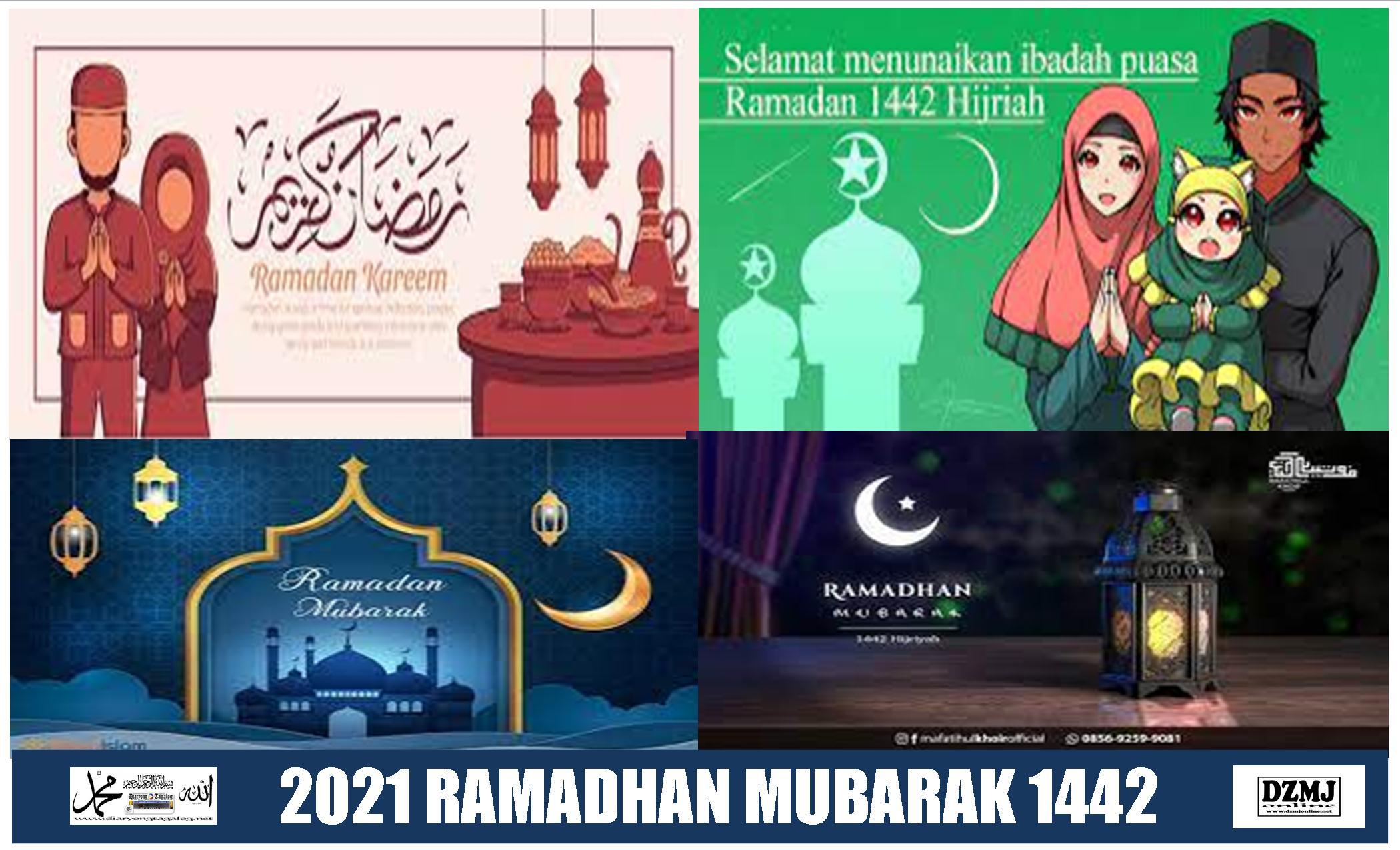 Ramadhan 2021_1442
