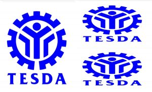 Avail TESDA's contact tracing training, LGUs told