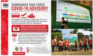 DA-XI highlights the big contribution of LGUs in Regional Food Security Summit