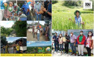 CdeO's Canitoan Farmers MPC gets P1-M enhanced Kadiwa grant from DA-10