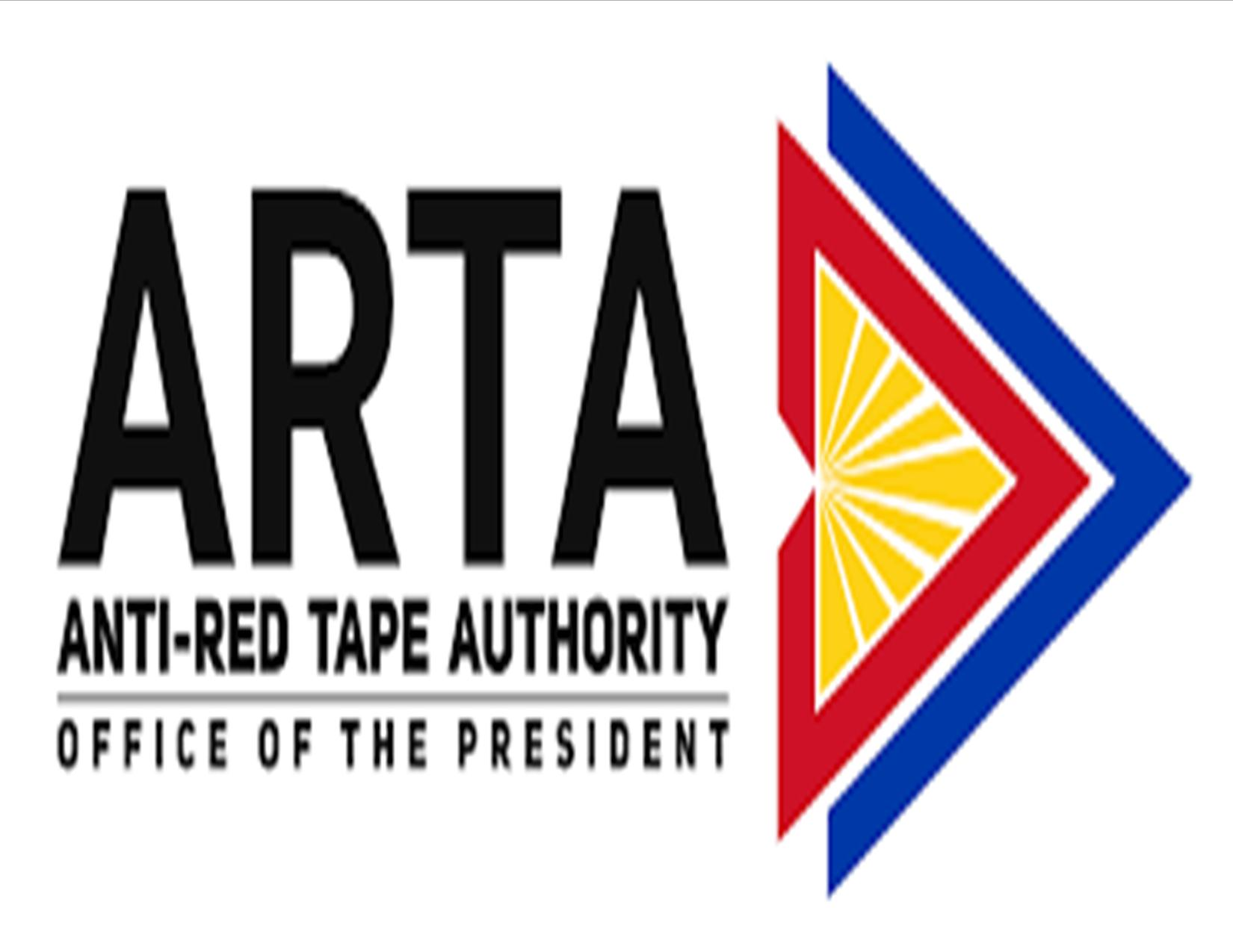 Anti-Red-Tape-Authority-ARTA-2